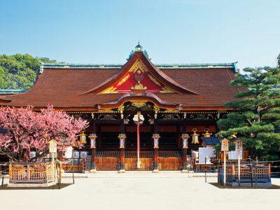 京都・初詣:伏見稲荷〜*ツアー履歴の為、予約はできません。